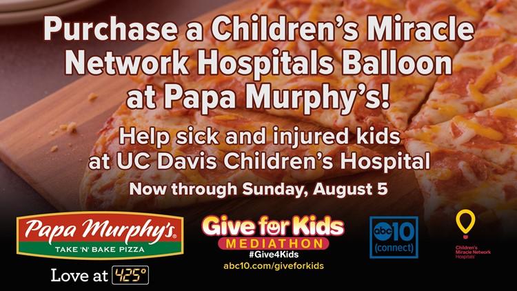 Papa Murphy%27s Mediathon email blast_1533071945701.png.jpg