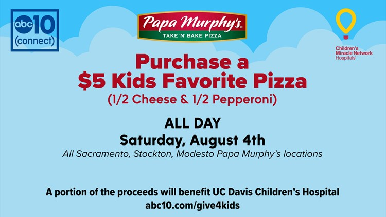 PM Sat Aug 4 CMN Pizza Sells at PM FS Graphic_1533160188637.png.jpg