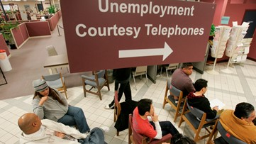 Filing for unemployment in California | 5 things to know