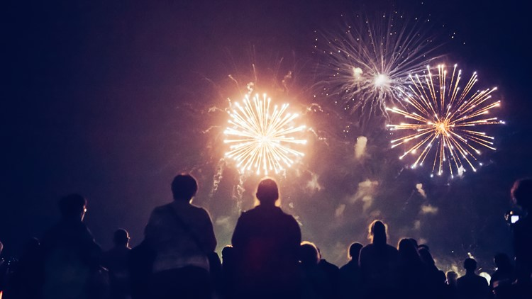 Rancho Cordova weighing potential crackdown on illegal fireworks