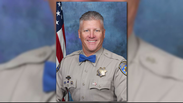 3 Dutch Bros. Coffee locations raising money for family of CHP officer killed