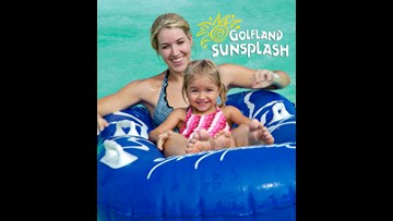 ABC10 2018 GOLFLAND SUNSPLASH SWEEPSTAKES RULES