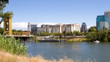 WHY GUY: Is Sacramento boring?