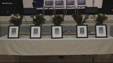 Cleveland Elementary Shooting: 30 years later