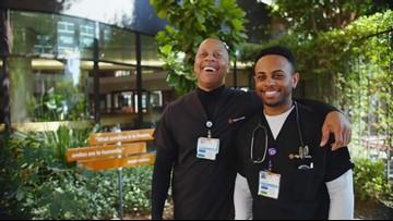 Jobs report: Health care seeks most new hires in Sacramento; tech is tops in job satisfaction