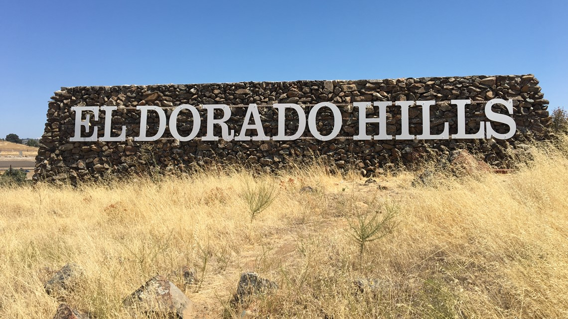 Inside El Dorado Hills' 95762 zip code | Unzipped