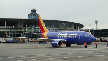 Southwest Airlines getting closer to Hawaii flights