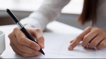Q&A | How coronavirus is affecting the job market