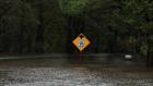 Flood safety information for wildfire survivors, Sacramento residents