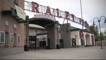 Raley Field hosts Fourth on the Field | Need to know