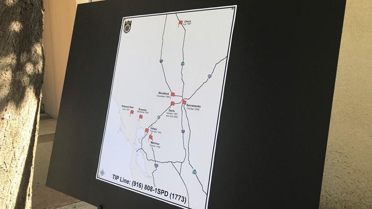092118NorCalRapistmap.jpg