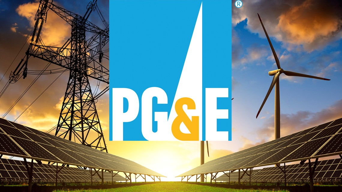 Need to Know: What to know about PG&E