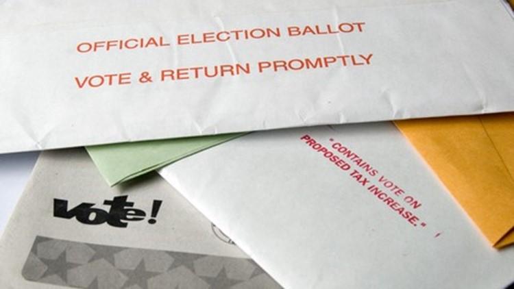 California reaches historic voter registration milestone ahead of 2020 General Election