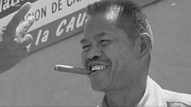 How Sacramento celebrated Filipino American History Month