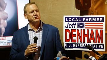 Who is Jeff Denham: Need to Know
