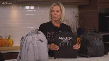 Grass Valley teacher stresses preparedness as mass shootings increase