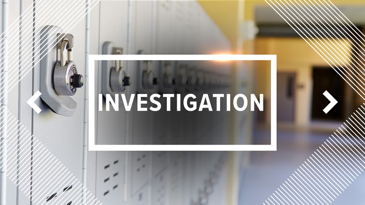 Elk Grove student accused of bringing handgun to school