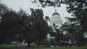 Bill banning PG&E campaign donations to politicians to be heard end of March