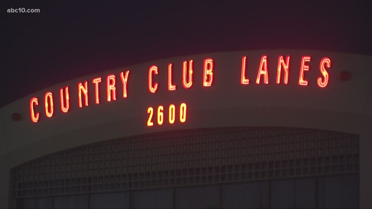 Country Club Lanes bowling alley was always open until the coronavirus crisis, 90+ employees laid off
