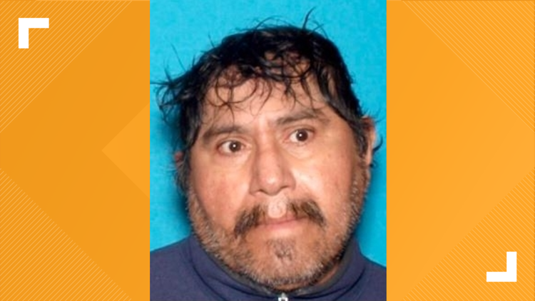 Fairfield police locate at-risk missing man | Update