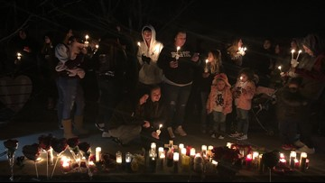 Yolo County DA pushing for teens accused of killing 16-year-old in West Sacramento to be tried as adults