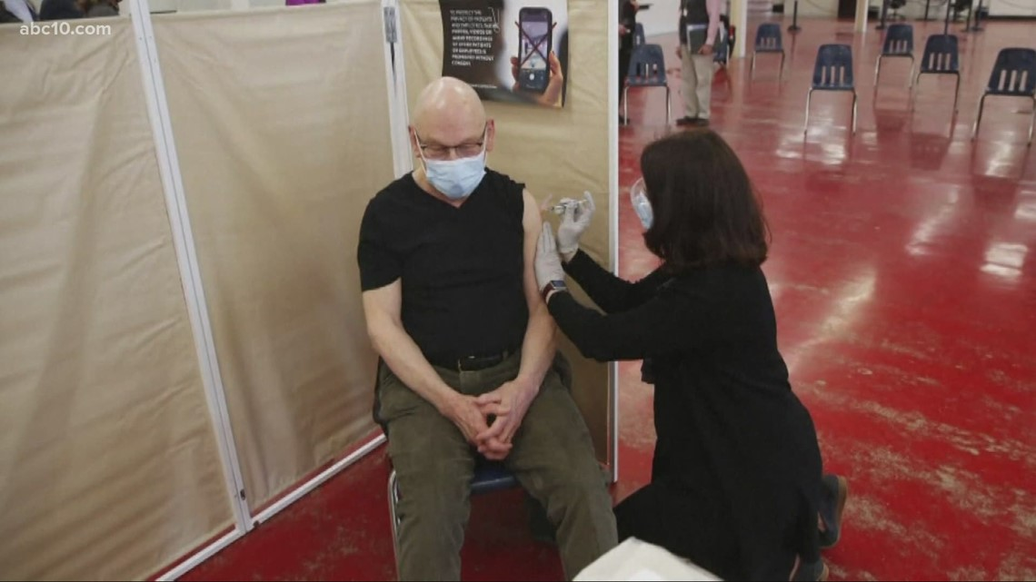 What California businesses need to know about mask wearing indoors after June 15