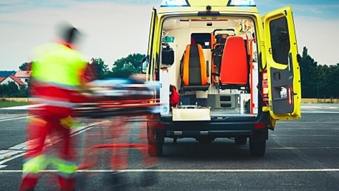 Vacaville woman killed in Pennsylvania bus crash | abc10 com