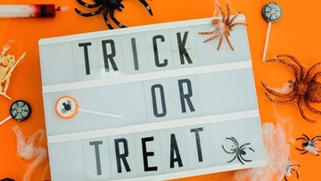 Fun family Halloween events in the Sacramento area