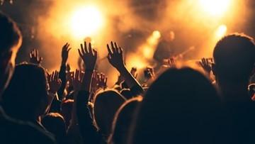 Sacramento music venues prepare for cancellations over coronavirus concerns