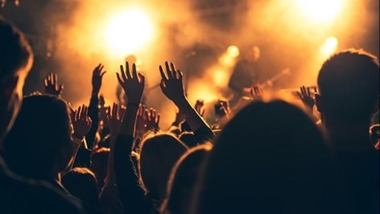 101218 concert music festival