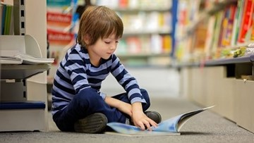 Yolo County streamlines library access for students, eliminates late fees and $123k in fines