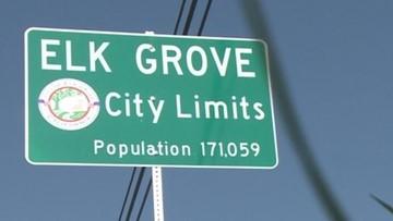 Elk Grove incumbent mayor defends office