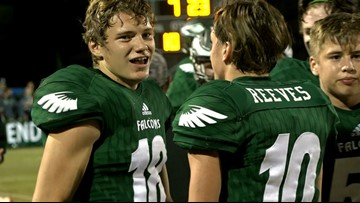 Section Playoffs – Week 1: Sacramento region high school football scores, highlights