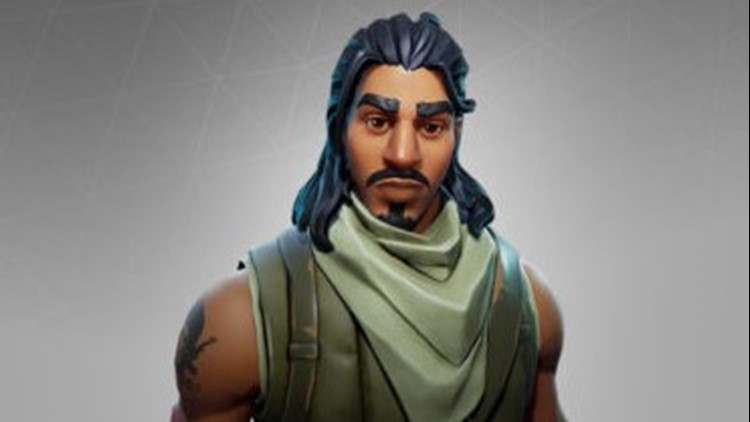 fortnite-outfit-default7-398x326_1540340679515.jpg
