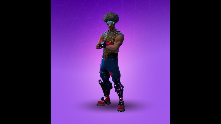 fortnite-outfit-funk-ops_1540340679814.jpg
