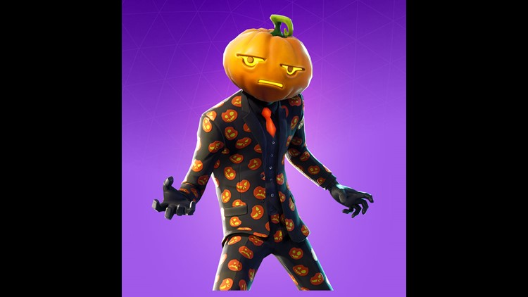 Fortnite Halloween Costumes The Best Diy Ideas Abc10 Com