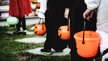 5 reasons to move Halloween to the last Saturday of October, and 5 reasons to not | You Tell Us