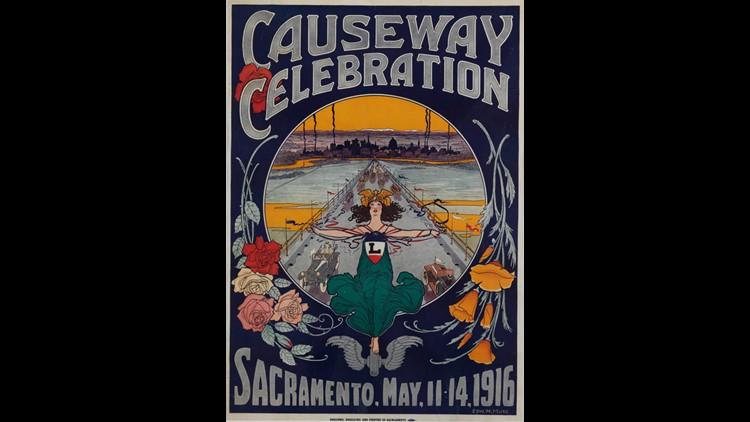 Causeway Celebration_1541030523961.jpg.jpg