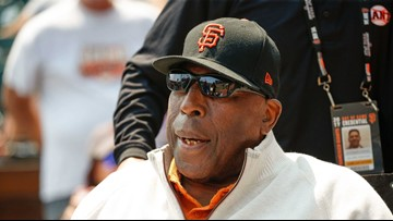 Willie McCovey: 10 things to know about the legendary San Francisco Giants baseball star