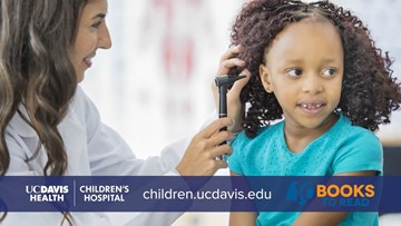 Choosing the right pediatrician