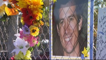 Gavin's Law aims to close California hit-and-run loophole
