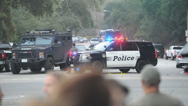 california bar shooting police daylight_1541692803370.jpg-432346027.jpg