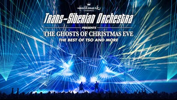 ABC10 2018 TRANS SIBERIAN ORCHESTRA SWEEPSTAKES RULES