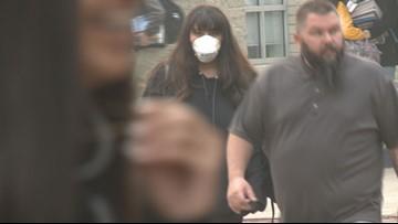 Elk Grove School District calls off school Friday due to poor air quality