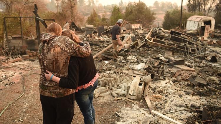 Camp Fire search Nov-432346027. 18