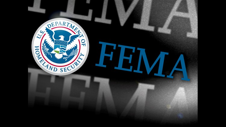 Butte County women facing prison for Camp Fire related FEMA benefits fraud