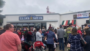 Need to know: Elk Grove Dickens Street Faire