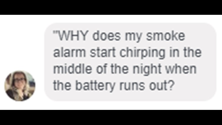 WHYSMOKEALARM QUESTION_1543415136085.png.jpg