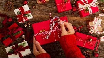 Best practices for holiday gift giving