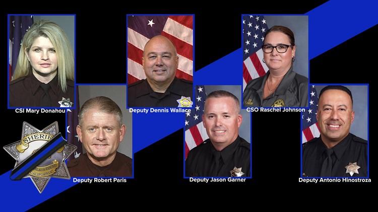 112918 fallen law enforcement Stanislaus County.jpg